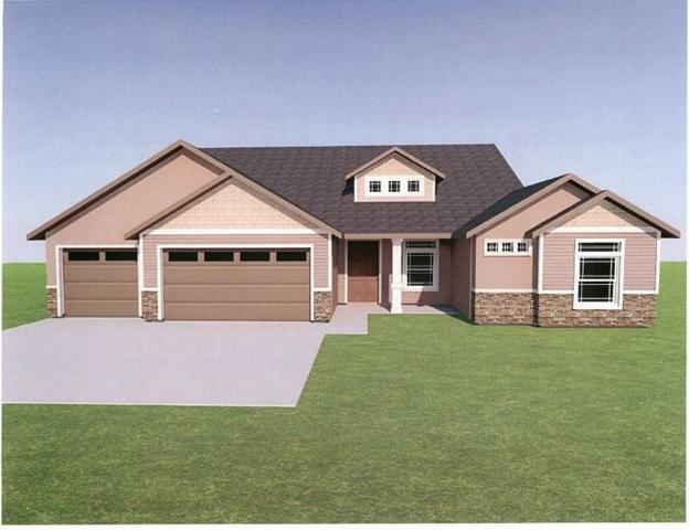 597 Smithwick, Twin Falls, ID 83301 (MLS #98707020) :: Boise River Realty