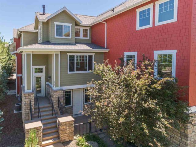 2456 N Bogus Basin Rd, Boise, ID 83702 (MLS #98707035) :: Zuber Group