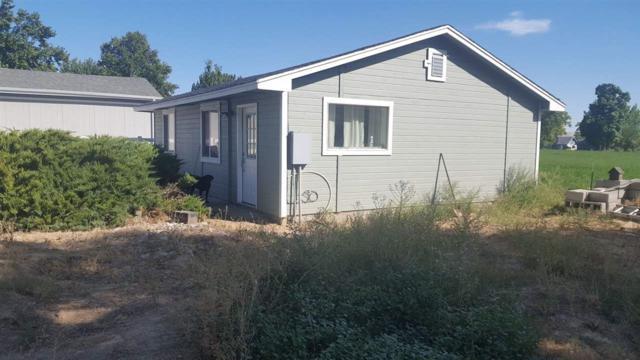 1009 Edgemont Rd., Emmett, ID 83617 (MLS #98707040) :: Boise River Realty