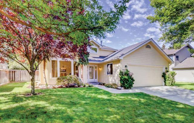 2849 S Swallowtail Lane, Boise, ID 83706 (MLS #98707042) :: Juniper Realty Group