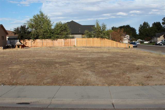 1164 Kaetzel, Emmett, ID 83617 (MLS #98707051) :: Boise River Realty