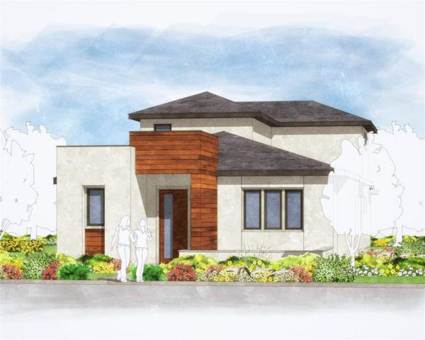 4425 E Rivernest, Boise, ID 83716 (MLS #98707052) :: Build Idaho