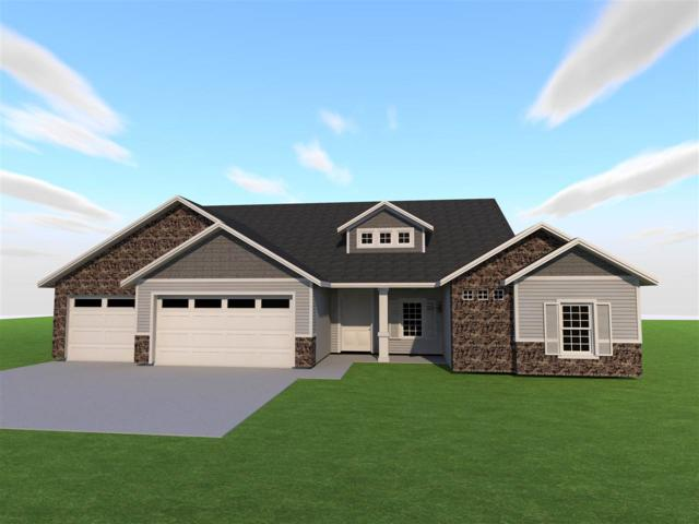 2114 Columbia, Twin Falls, ID 83301 (MLS #98707117) :: Build Idaho
