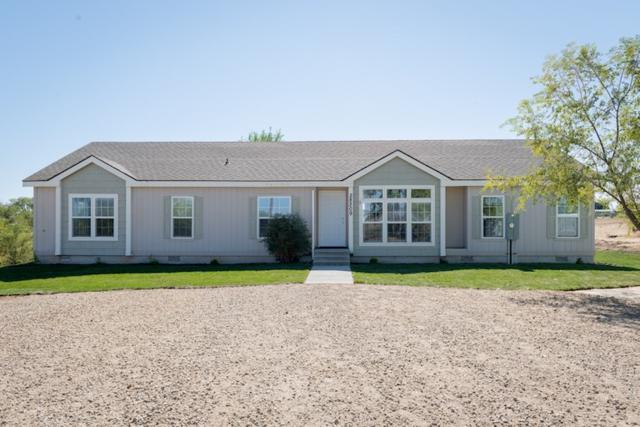 28209 Farmway Rd, Caldwell, ID 83607 (MLS #98707131) :: JP Realty Group at Keller Williams Realty Boise