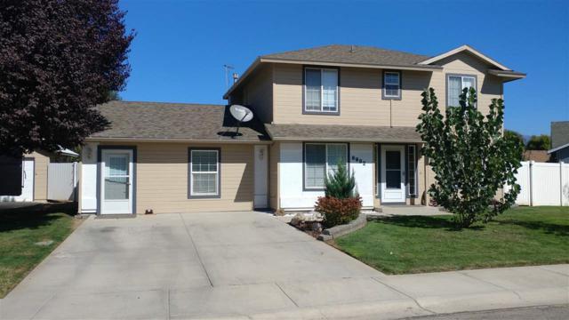 6952 W Everett, Boise, ID 83704 (MLS #98707183) :: Juniper Realty Group