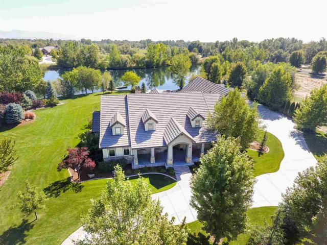 648 S Rivervine Way, Eagle, ID 83616 (MLS #98707200) :: Boise River Realty