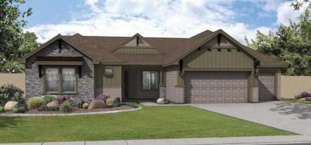 10310 W Twisted Vine Ct, Star, ID 83669 (MLS #98707211) :: Broker Ben & Co.