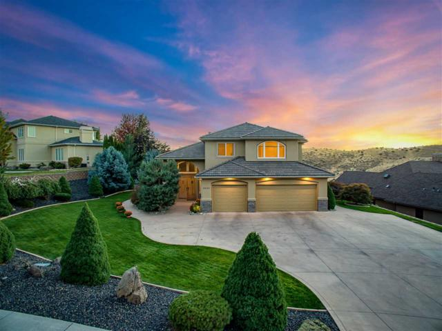 4623 N Torridon Way, Boise, ID 83702 (MLS #98707214) :: JP Realty Group at Keller Williams Realty Boise