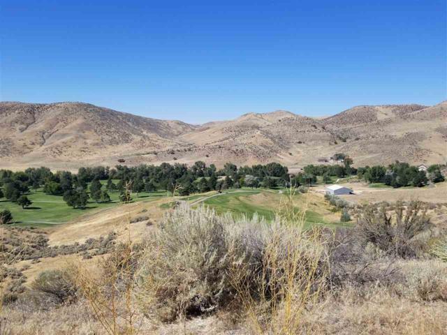 15750 N Spring Creek, Boise, ID 83714 (MLS #98707234) :: Boise River Realty