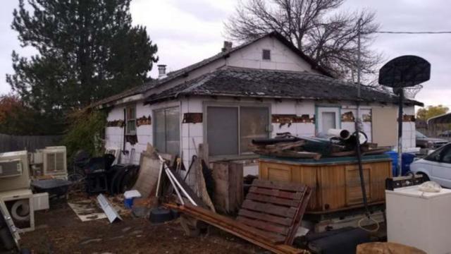528 W G Avenue, Jerome, ID 83338 (MLS #98707253) :: Jeremy Orton Real Estate Group