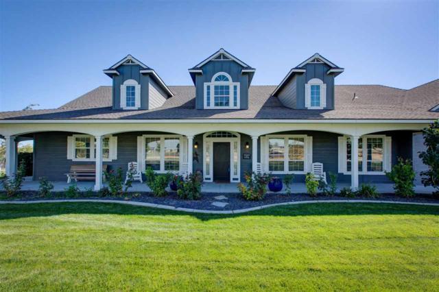12538 Anakate Lane, Nampa, ID 83686 (MLS #98707276) :: Full Sail Real Estate
