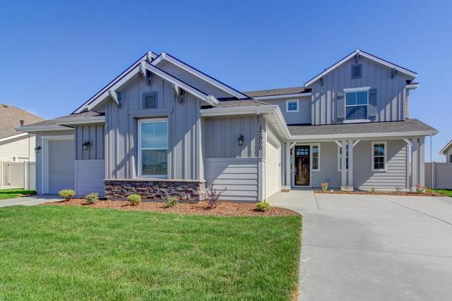12900 S Salorgne Way, Nampa, ID 83686 (MLS #98707283) :: Jon Gosche Real Estate, LLC