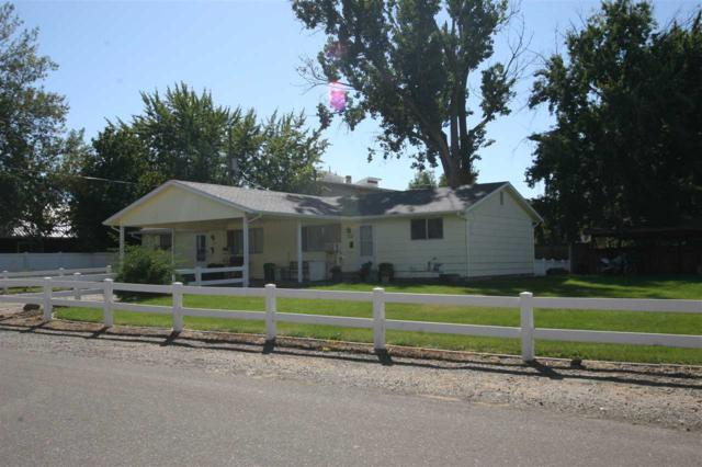 408-410 Murray, Emmett, ID 83617 (MLS #98707303) :: Boise River Realty