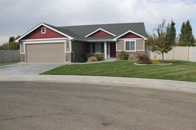 11868 Pigeon Court, Caldwell, ID 83605 (MLS #98707357) :: Epic Realty
