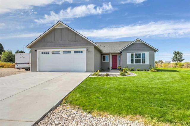 15063 Leon Ln, Caldwell, ID 83607 (MLS #98707383) :: Full Sail Real Estate