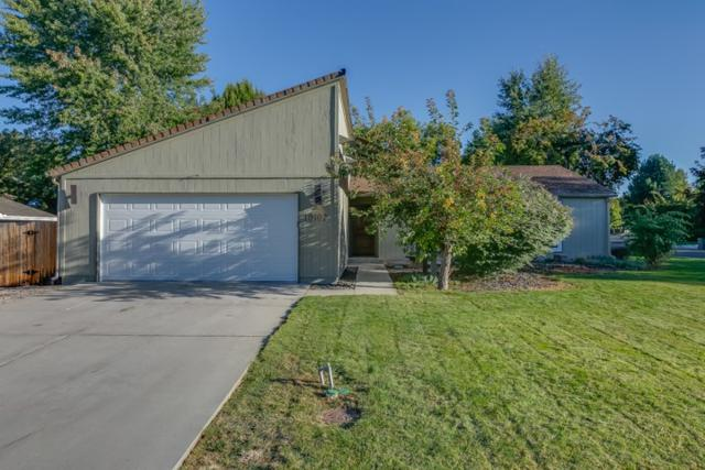 10102 W Cranberry Ct, Boise, ID 83704 (MLS #98707384) :: Juniper Realty Group