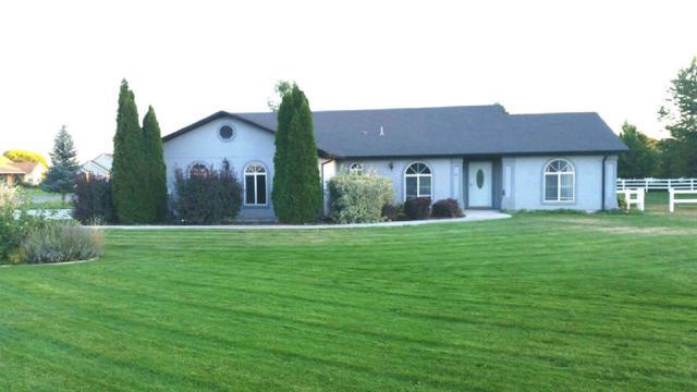 38 North Ridge Way, Jerome, ID 83338 (MLS #98707410) :: Jeremy Orton Real Estate Group
