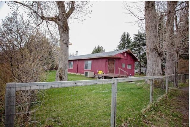 1508 N 2284 E, Rogerson, ID 83302 (MLS #98707429) :: Jeremy Orton Real Estate Group