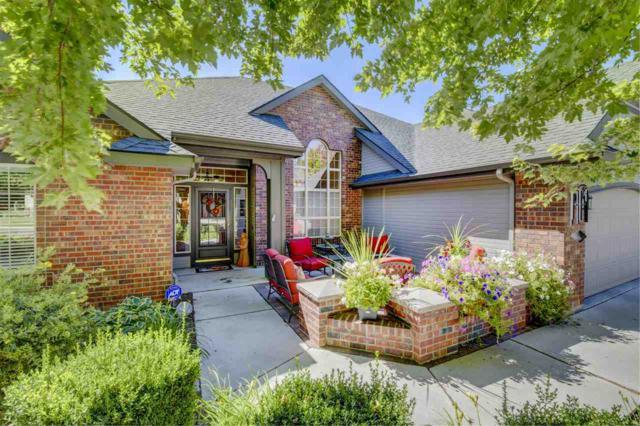 5299 E Softwood Drive, Boise, ID 83716 (MLS #98707456) :: Epic Realty