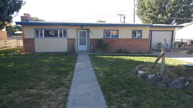 371 Glacier Drive, Jerome, ID 83338 (MLS #98707545) :: Jeremy Orton Real Estate Group