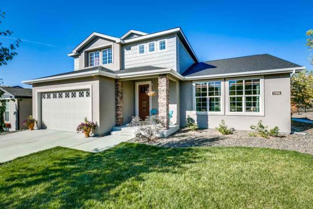 17983 N Evanton Way, Boise, ID 83714 (MLS #98707549) :: Juniper Realty Group