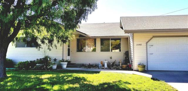 2368 Filer Ave E, Twin Falls, ID 83301 (MLS #98707589) :: Jeremy Orton Real Estate Group