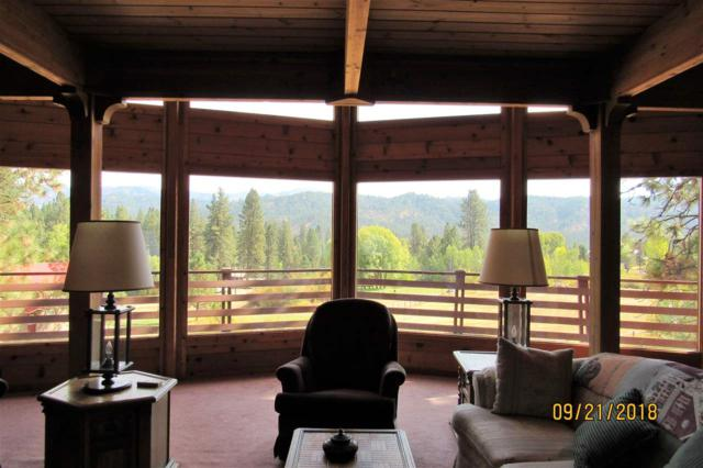 212 Scriver Woods, Garden Valley, ID 83622 (MLS #98707650) :: Zuber Group