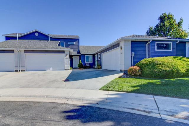 5643 S Caper Pl., Boise, ID 83716 (MLS #98707693) :: Build Idaho