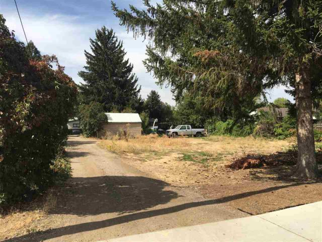 1021 S Roosevelt St, Boise, ID 83705 (MLS #98707735) :: Full Sail Real Estate