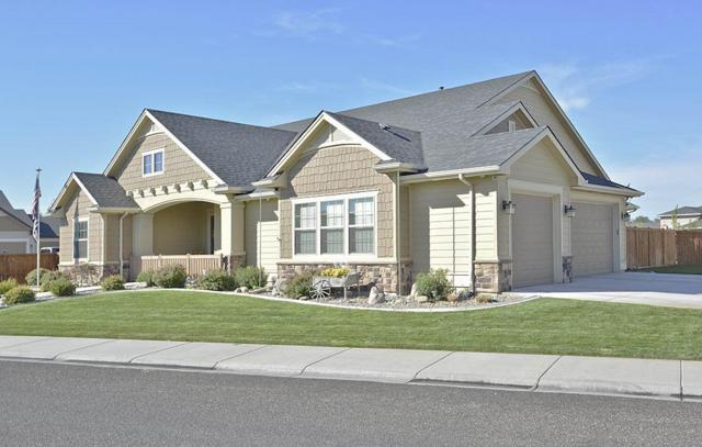 903 Red Ash, Star, ID 83669 (MLS #98707789) :: Zuber Group