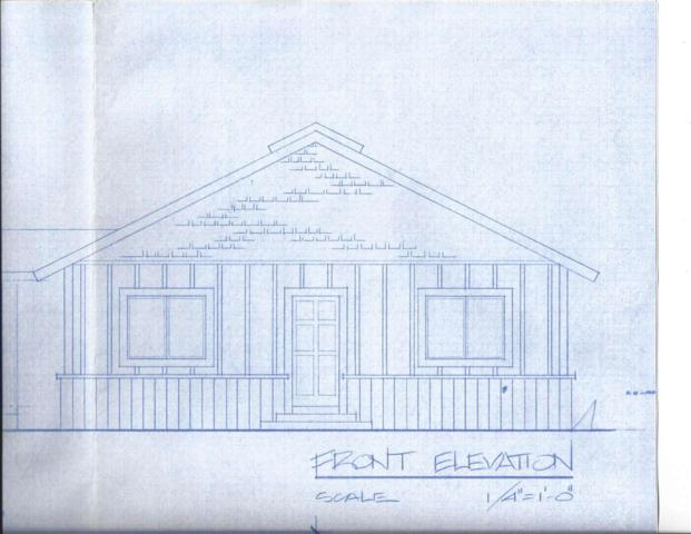 TBD S Exeter Lane, Council, ID 83612 (MLS #98707811) :: Juniper Realty Group