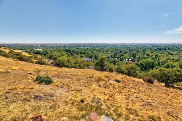E Stone Point Drive, Boise, ID 83712 (MLS #98707831) :: Juniper Realty Group