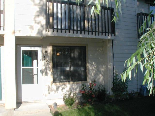 3091 S Norfolk, Boise, ID 83706 (MLS #98707888) :: Juniper Realty Group