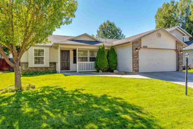 14279 W Sedona Dr, Boise, ID 83713 (MLS #98707897) :: Jon Gosche Real Estate, LLC