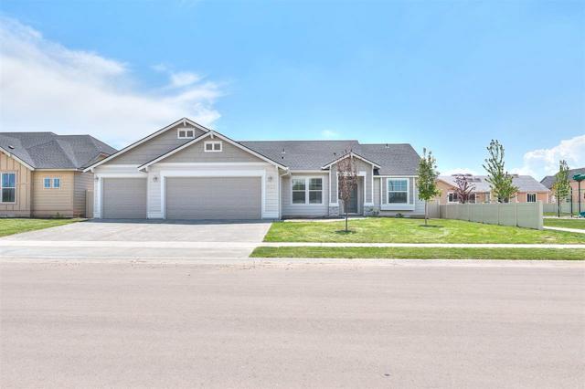 9343 S Braeburn Ave., Kuna, ID 83634 (MLS #98707910) :: Build Idaho