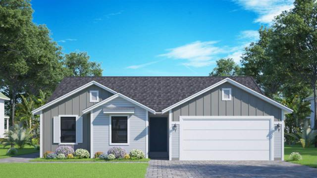 527 Morning Dove Way, Marsing, ID 83639 (MLS #98707923) :: Zuber Group