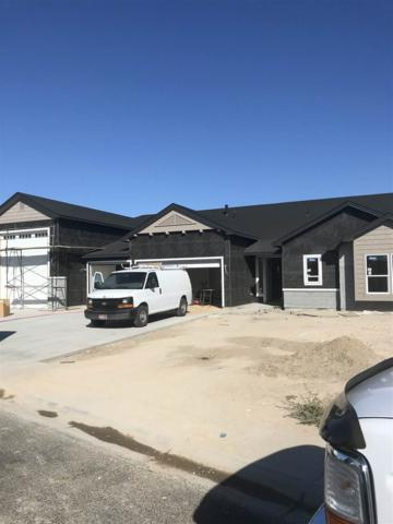 8212 Limber Luke Dr., Nampa, ID 83686 (MLS #98707929) :: Build Idaho