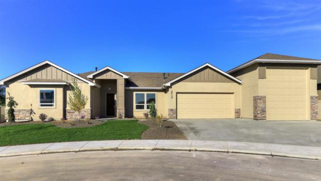 2015 N Starhaven, Star, ID 83669 (MLS #98708006) :: Team One Group Real Estate