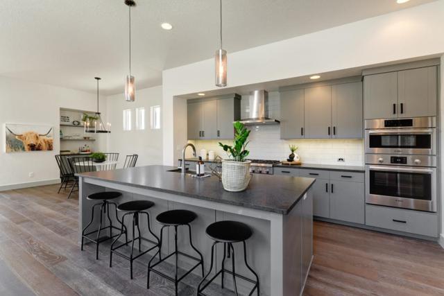 3857 E Eckert Rd, Boise, ID 83716 (MLS #98708010) :: Jon Gosche Real Estate, LLC