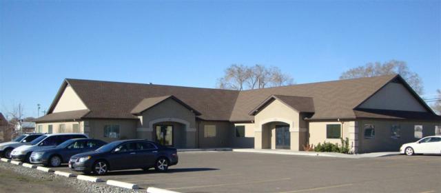 417 Shoup Avenue West, Twin Falls, ID 83301 (MLS #98708039) :: Build Idaho