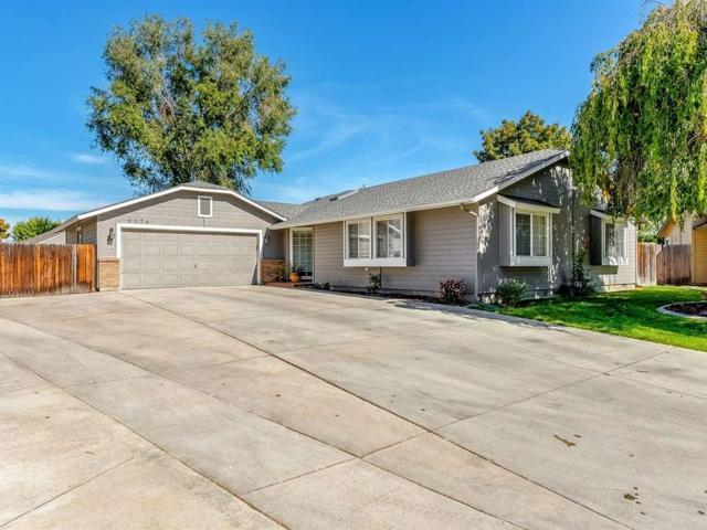 2074 N Citrus, Boise, ID 83713 (MLS #98708135) :: Juniper Realty Group