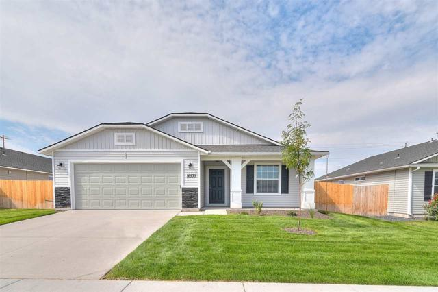 12897 Conner St., Caldwell, ID 83607 (MLS #98708190) :: Full Sail Real Estate