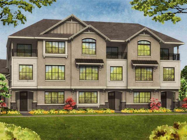 3369 E Exacta Lane, Boise, ID 83716 (MLS #98708214) :: Givens Group Real Estate