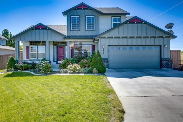 4419 E Flores Ct., Boise, ID 83716 (MLS #98708218) :: Boise River Realty