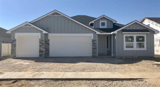 1099 E Andes Dr., Kuna, ID 83634 (MLS #98708219) :: Jon Gosche Real Estate, LLC
