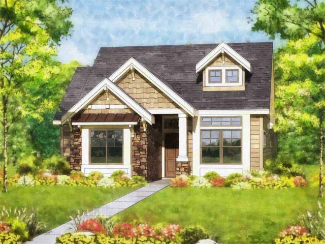 3808 W Hidden Springs Rd, Boise, ID 83714 (MLS #98708252) :: Full Sail Real Estate