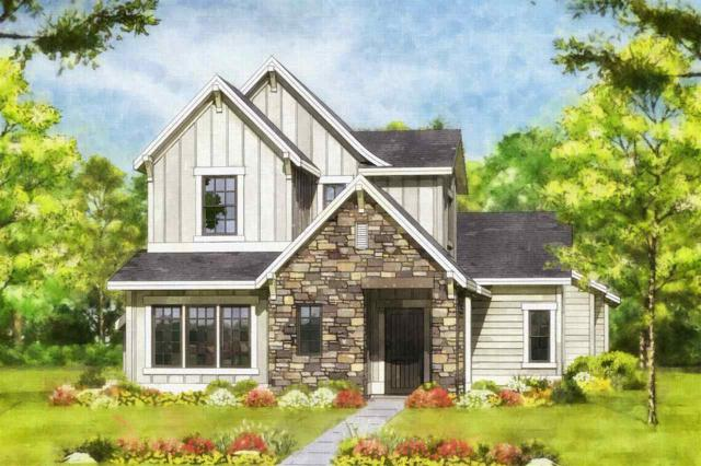 3784 Hidden Springs Rd, Boise, ID 83714 (MLS #98708253) :: Build Idaho