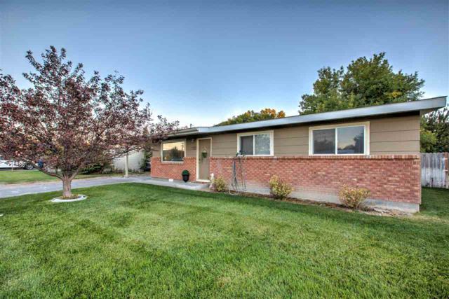 2170 Sherry Lane, Twin Falls, ID 83301 (MLS #98708338) :: Full Sail Real Estate