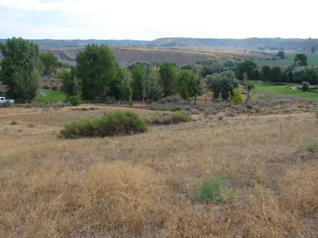 4509 Meadow Lane, Buhl, ID 83316 (MLS #98708462) :: Jackie Rudolph Real Estate