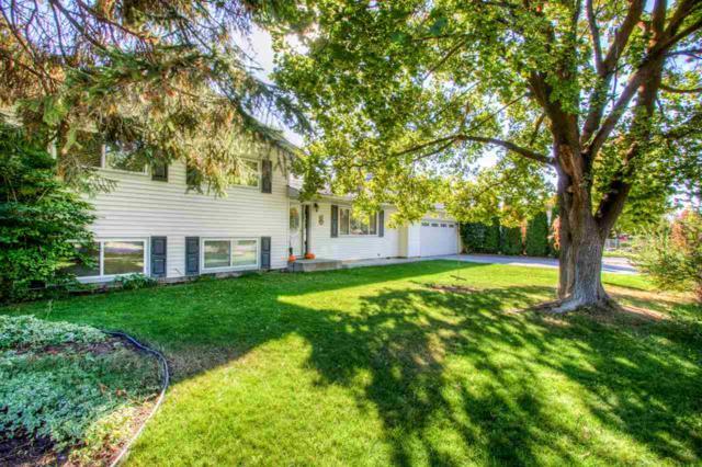 2236 Bryson, Boise, ID 83713 (MLS #98708463) :: Juniper Realty Group